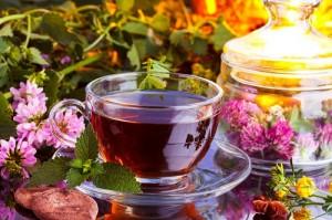 Individueller Geschmack des Lapacho Tees