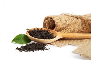 Ceylon Tee Genuß