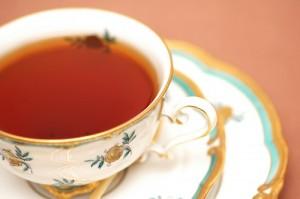 Darjeeling Tee und sein einzigartiges Aroma