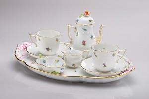 Die perfekte Teezubereitung